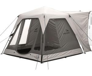 easy camp Spokane ab 257,49 </div>             </div>   </div>       </div>     <div class=