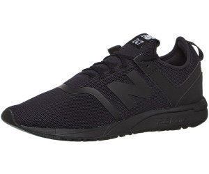 New Balance 247 Sport (MRL247BK) black ab 54,95 ...