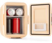 Piccolo Frigo Da Ufficio : Mini frigo prezzi bassi su idealo