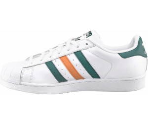 adidas superstars herren orange