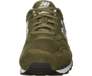 huge discount 6991e 5d1b3 Buy New Balance M 373 olive (ML373OLVD) from £44.36 – Best ...