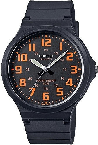 Casio MW240-4BVEF