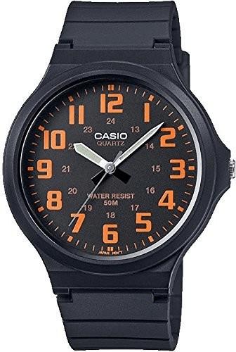 Casio MW240