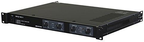 Image of JB Systems AMP 150.4