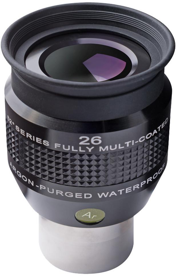 Image of Explore Scientific 62° LER Okular 26mm Ar