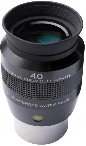 Image of Explore Scientific 62° LER Okular 40mm Ar