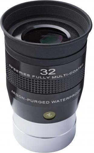 Image of Explore Scientific 62° LER Okular 32mm Ar