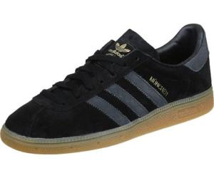 München meilleur Adidas au Sneaker prix sur 4BnqfwSn