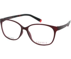 Esprit Damen Brille » ET17455«, braun, 535 - braun
