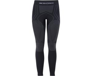 X-Bionic Running Lady The Trick Ow Pants Long au meilleur prix sur ... f0eda414311