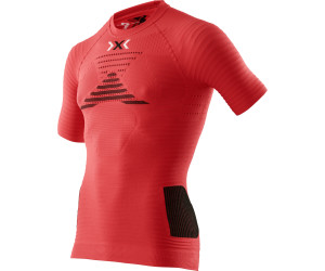 timeless design 96bb1 3e667 X-Bionic Running Man Effektor Power Ow Shirt Sh_Sl. a € 49 ...