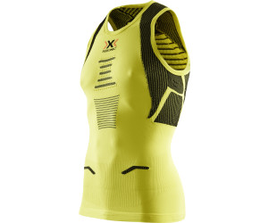 X-Bionic Running Man The Trick Ow Singlet ab 39,49