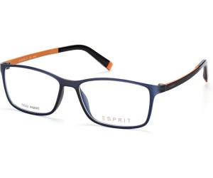 Esprit Damen Brille » ET17458«, braun, 535 - braun