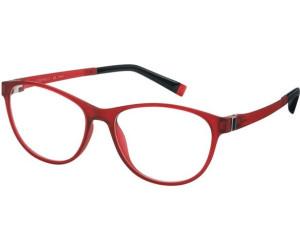 Esprit Damen Brille » ET17503«, grün, 547 - grün