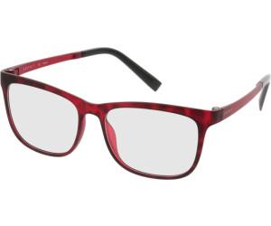 Esprit Damen Brille » ET17531«, lila, 577 - lila