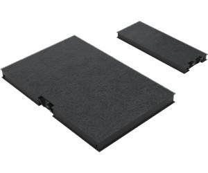 Kohlefilter filter dunstabzugshaube haube paßt für constructa neff