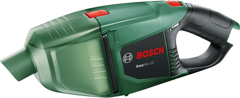 Vorschaubild von Bosch Staubsauger EasyVac 12