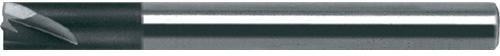RUKO HM Scheibenfräser ⌀ 8 mm (101108HM)