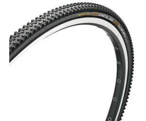 Continental Cyclo X-King RS 32-622 RaceSport