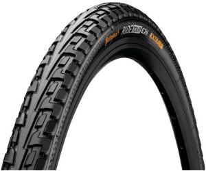 Continental Reifen Ride Tour 28x1,6Zoll 42-622mm 700x40C schwarz Reflex 0101167