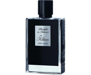 Kilian Straight To Heaven Eau De Parfum Ab 10500 Preisvergleich