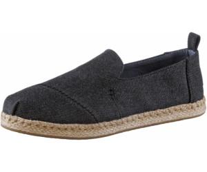 Toms Shoes Deconstructed Alpargata Women