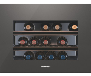 miele kwt 6112 ig ab preisvergleich bei. Black Bedroom Furniture Sets. Home Design Ideas