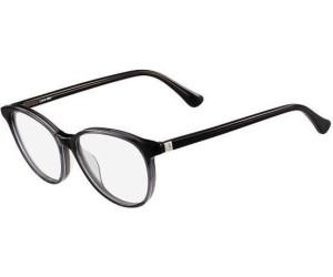 Calvin Klein Herren Brille » CK5427«, braun, 201 - braun