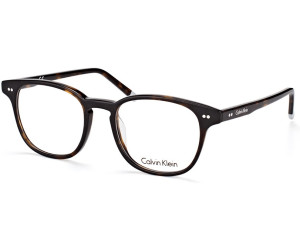 Calvin Klein Brille » CK5960«, blau, 503 - blau