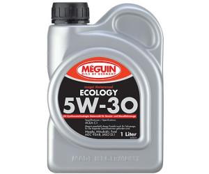 Meguin Megol Ecology 5W-30 (1 l)