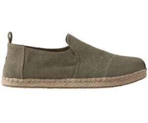 uk availability 401f9 1d0e4 Toms Shoes Deconstructed Alpargata Men ab 29,95 ...