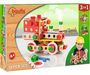 Image of Baufix Super Set