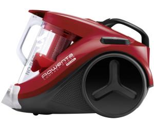 rowenta ro3798ea compact power cyclonic rot desde 74 49 compara precios en idealo. Black Bedroom Furniture Sets. Home Design Ideas