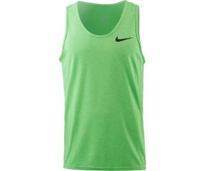 Nike Breathe Tank Top (832825) ab 29,99 </p>                     </div>                     <!--bof Product URL -->                                         <!--eof Product URL -->                     <!--bof Quantity Discounts table -->                                         <!--eof Quantity Discounts table -->                 </div>                             </div>         </div>     </div>              </form>  <div style=