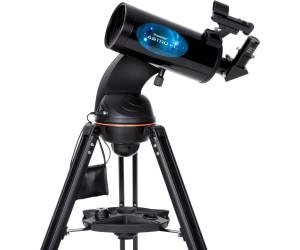 Teleskope kaufen kriterien die sie beachten sollten
