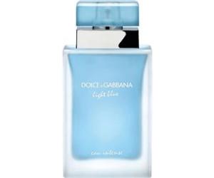 8fd2419ecd9099 Dolce   Gabbana Light Blue Eau Intense Eau de Parfum a € 33,50 ...