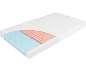 julius z llner air sensitive 70x140cm desde 139 95. Black Bedroom Furniture Sets. Home Design Ideas