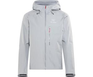 finest selection e8481 79d5b Arc'teryx Alpha FL Jacket Men's Stingrey ab 0,00 ...