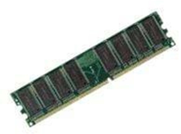 Image of MicroMemory 2GB DDR3-1333 (MMI9845/2GB)