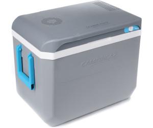 Campingaz Kühlbox /'PowerBox/'  24 bis 36 Liter Plus 12//230 V