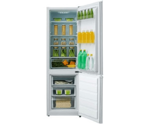 Bomann Kühlschrank Idealo : Bomann kg ab u ac preisvergleich bei idealo