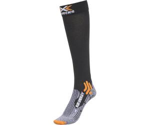 340b1948c88 X-Socks Run Energizer au meilleur prix sur idealo.fr