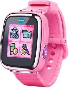 Vtech Kidizoom Smart Watch 2