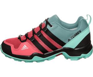 Adidas Terrex AX2R CP K au meilleur prix sur