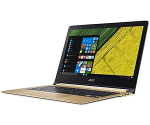 Acer Swift 7 (SF713-51-M6K9)
