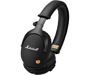 Marshall Monitor BT