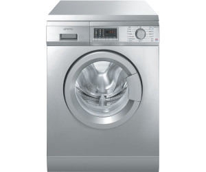 https://cdn.idealo.com/folder/Product/5518/3/5518303/s10_produktbild_gross/smeg-slb147x-2.png