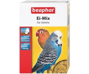 Beaphar Ei-Mix für Sittiche 1 kg