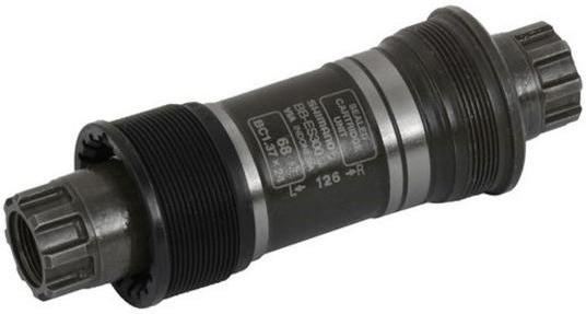 Shimano BB-ES300 (68x126)