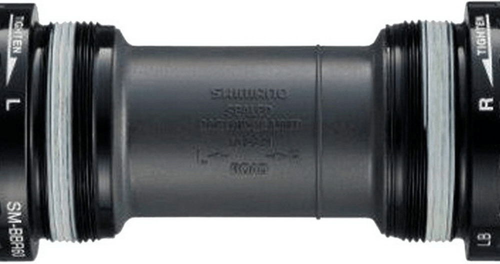 Shimano Ultegra SM-BBR60 (ITA)